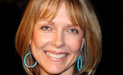 Susan Blakely to Appear on Southland