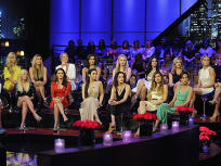 The Bachelor Season 19 Episode 11