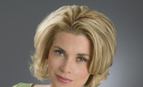 McKenzie Westmore to Join Cast of All My Children