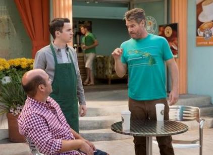 Watch Cougar Town Season 5 Episode 10 Online