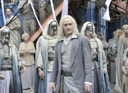 Watch Defiance Season 1 Episode 2 Online