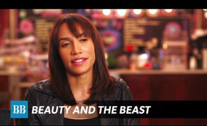 Beauty and the Best Season 3 Preview: Nina Lisandrello Teases Relationship Woes