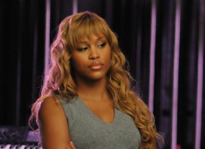 Watch Glee Season 1 Episode 11 Online