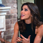 The Real Housewives of Orange County: Watch Season 9 Episode 8 Online