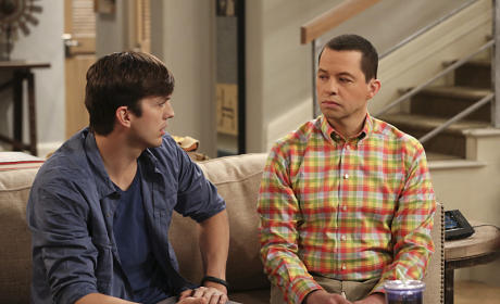 Two and a Half Men Season 12 Episode 14: Full Episode Live!
