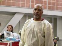 Grey's Anatomy Season 4 Episode 10