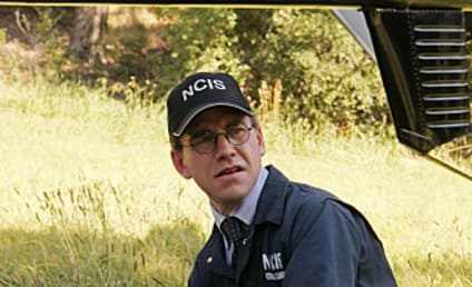 TV Ratings Report: Great Starts for NCIS and Glee