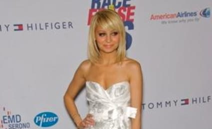 Nicole Richie to Guest Star on Gossip Girl?