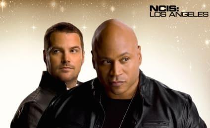 Watch NCIS: Los Angeles Online: Season 7 Episode 15