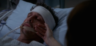 TV Ratings Report: Grey's Anatomy Death Delivers