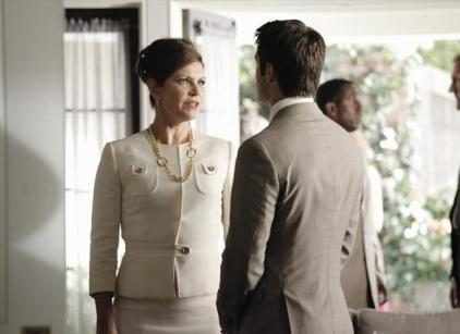 Watch Revenge Season 2 Episode 7 Online