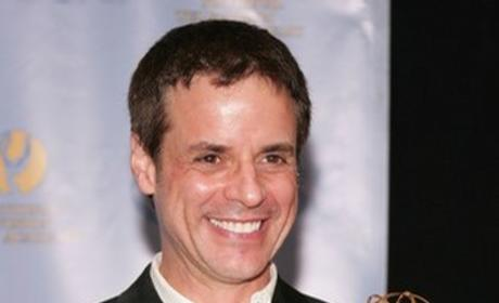 Christian LeBlanc Dishes on The Young and the Restless Story Line