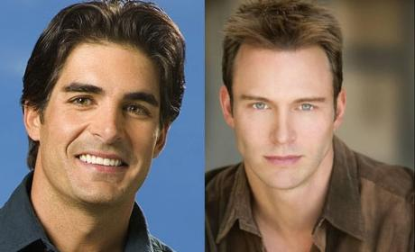 Days of Our Lives Casting News