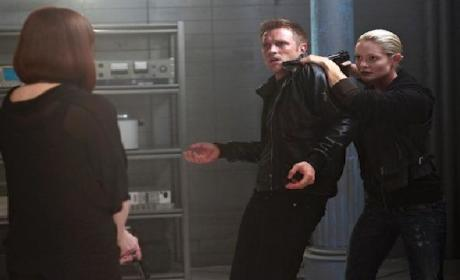 Nikita to Bring Back Owen, Reclaim Time Slot
