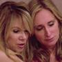 Comforting Sonja - The Real Housewives of New York City