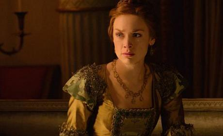 Watch Reign Online: Season 3 Episode 14
