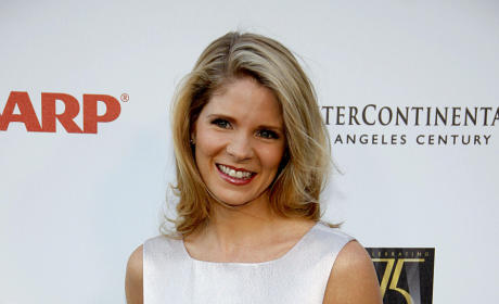 Kelli O'Hara to Guest Star on Season 2 Premiere of Blue Bloods