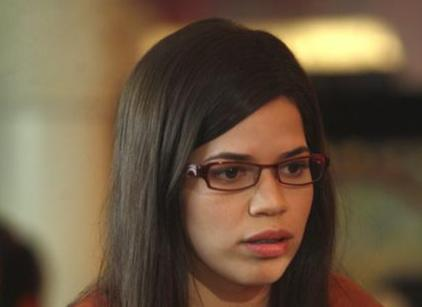 Watch Ugly Betty Season 4 Episode 15 Online