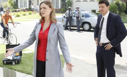 "Bones Preview: ""The Beautiful Day in the Neighborhood"""