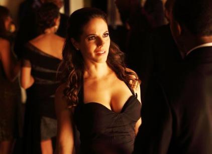 Watch Lost Girl Season 3 Episode 13 Online