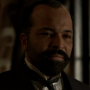 Boardwalk Empire Review: Who Do You Think You Are?