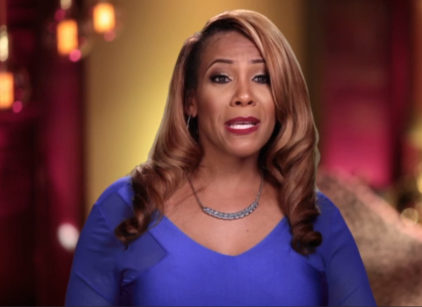 Watch Atlanta Exes Season 1 Episode 3 Online