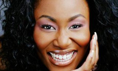 A Mandisa Single Review
