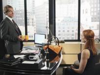 Desperate Housewives Season 8 Episode 19