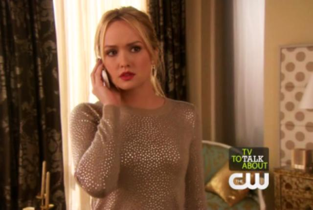 Matrubating Girls Fashion Tv Shows Watch Gossip Girl Season