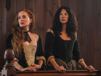 Outlander Season 1 Episode 11