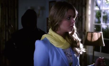 Pretty Little Liars: Watch Season 5 Episode 6