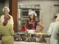 Desperate Housewives Season 8 Episode 2