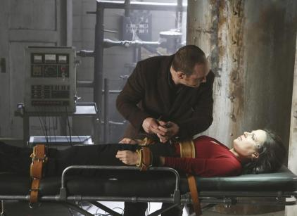 Watch Once Upon a Time Season 2 Episode 21 Online