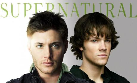 Supernatural Show Runner Teases Season Six: Goodbye, Impala!