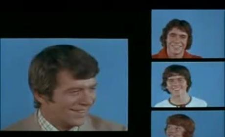 The Brady Bunch Reboot: Actually on the Way?!?
