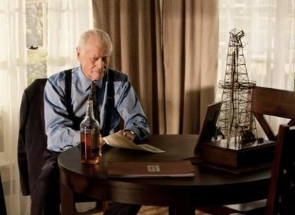 Watch Dallas Season 1 Episode 10 Online