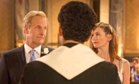 The Newsroom Season 3 Episode 4 Review: Contempt