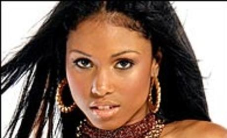 Asia Nitollano not with the Pussycat Dolls; Second Season of Reality Show Planned