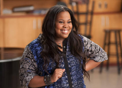 Watch Glee Season 4 Episode 21 Online