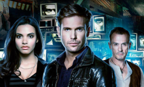The CW Pushes Cult to Friday Nights