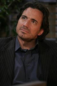 Thorsten Kaye Picture