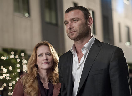 Watch Ray Donovan Season 1 Episode 9 Online