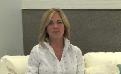 Days of Our Lives Dish: Kassie DePaiva on Being Bad, Hooking Up & More