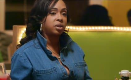 Watch Love and Hip Hop Atlanta Online: Season 4 Episode 8