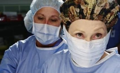 """Discuss """"An Honest Mistake"""" in our Grey's Anatomy Forum!"""