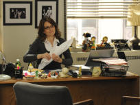 30 Rock Season 6 Episode 11