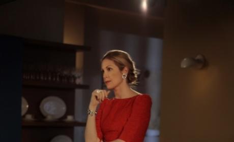 Instant Gossip Girl Reaction: Discuss Tonight's Episode!