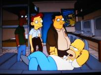 The Simpsons Season 5 Episode 3