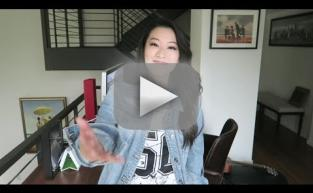 Arden Cho Out of Teen Wolf, Actress Records Emotional Goodbye