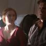 Castle Season 7 Episode 21 Review: In Plane Sight